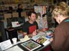 Free Comic Book Day 2014 Image 7